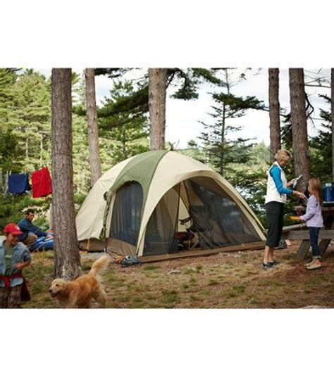 Ll Bean Cing Mattress by Pin By Hensley On Tent Cing