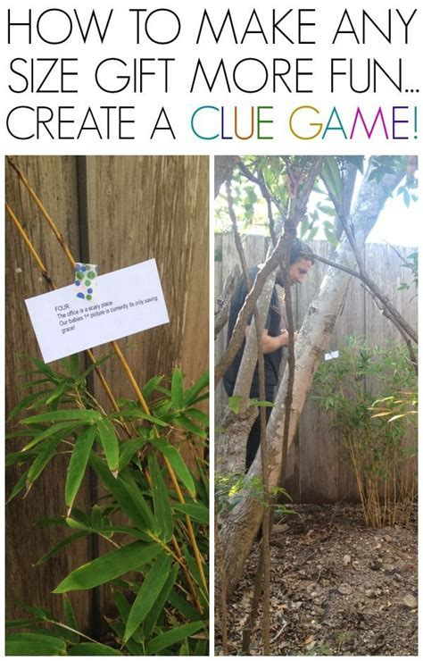 Scavenger Hunt Ideas   Fun for kids, Small gifts and Birthdays