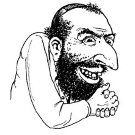 Jew Meme - 17 best images about stereotyping jewish people as