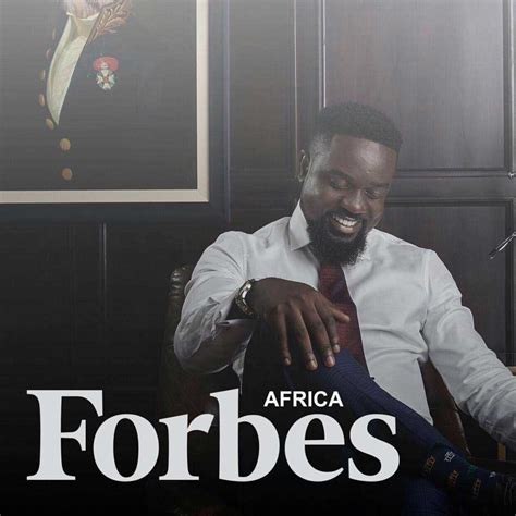 Sarkodie Named In Forbes Top 10 Richest Musicians In Africa Atinka Fm by Sarkodie Named In Forbes Top 10 Richest See Top 10 Sirkenn