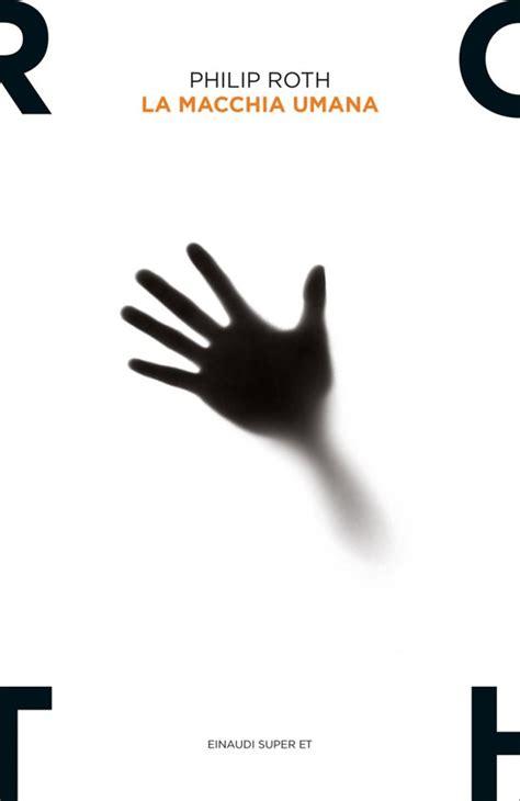 la macchia umana bol com la macchia umana ebook epub met kopieerbeveiliging drm van adobe philip roth 97