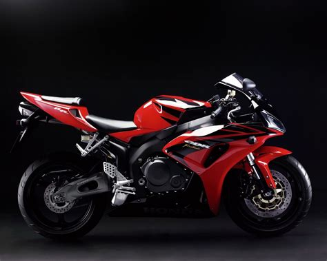 Car Wallpaper For Moto E by Rr Wallpaper Honda Cbr 1000 Rr Fireblade View Auto Car