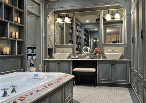 Masters Kitchen Design by Kitchen Designs Long Island By Ken Kelly Ny Custom