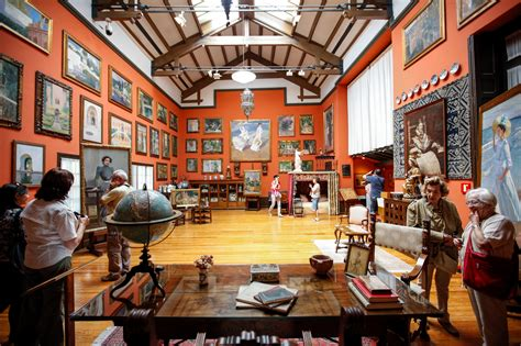 casa sorolla madrid en la casa museo de joaqu 237 n sorolla el estudio de
