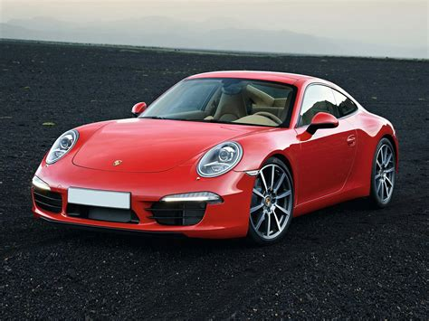 porsche price 2016 2016 porsche 911 price photos reviews features
