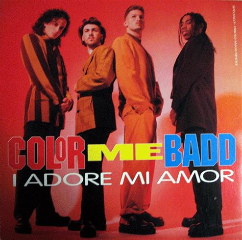 color me badd i adore mi color me badd i adore mi records lps vinyl and cds