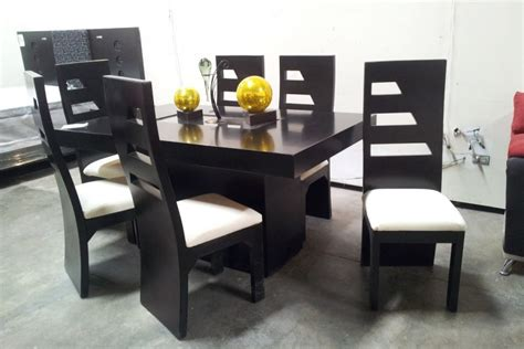 muebles bogota muebles oficina muebles en bogota