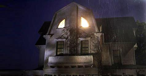 casa horror vi ricordate 171 amityville horror 187 la casa degli orrori 232