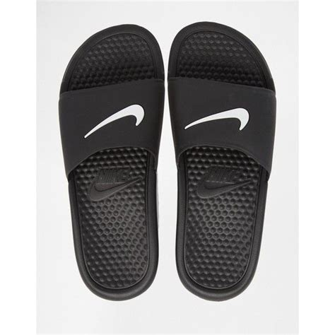 Flat Shoes Nk01 Nike Slip best 25 slip on ideas on slip on shoes black