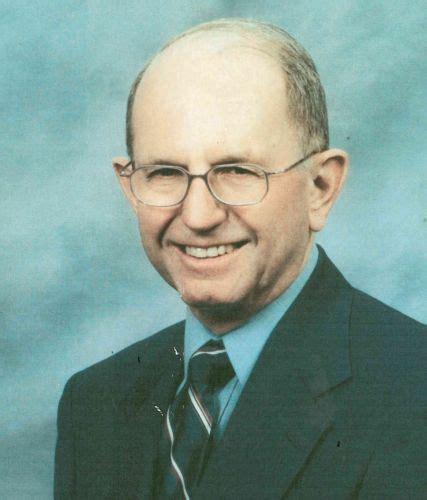 k don lindsay obituary obituary cress funeral