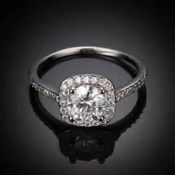 wedding rings for cheap top 60 best engagement rings for any taste budget