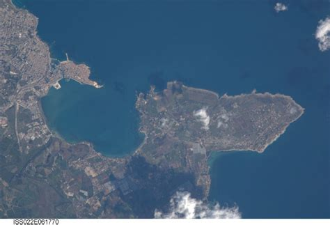 porto grande siracusa file baia porto grande e penisola della maddalena