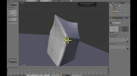 blender tutorial on youtube blender 2 5 cartoon modeling tutorial youtube