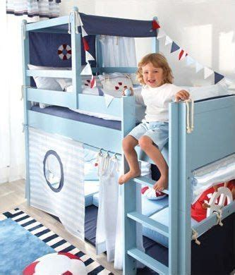 Mid Sleeper Beds For Boys by 25 Best Ideas About Mid Sleeper Bed On Mid