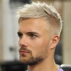guys haircuts 17 best ideas about men s haircuts on pinterest mens