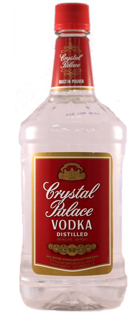 Crystal Comfort Liqueur 28 Images 497 Best Crystal Cup