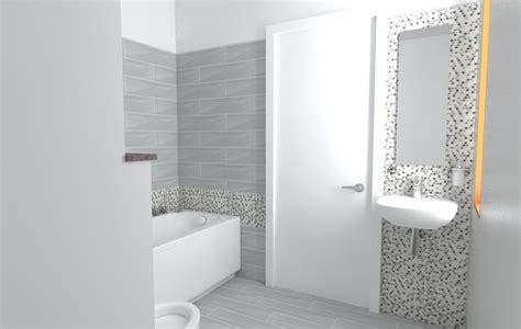 bagni sottoscala tilelook bagno sottoscala