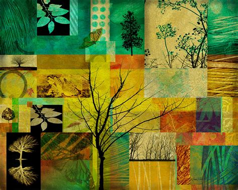 Patchwork Artists - patchwork digital image hd wallpapers