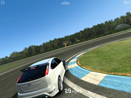 Schnellstes Auto Real Racing 3 by Real Racing 3 Die Besten Tipps Chip