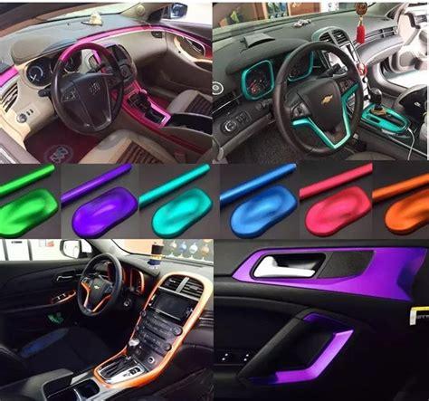 car interior wrap ideas 11 best cars images on car goals big trucks