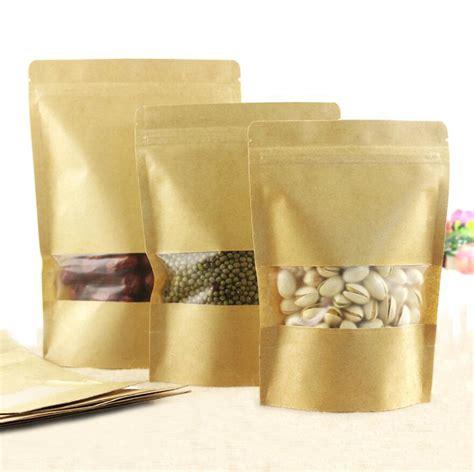 sacchetti di carta per alimenti acquista all ingrosso sacchetto di carta per