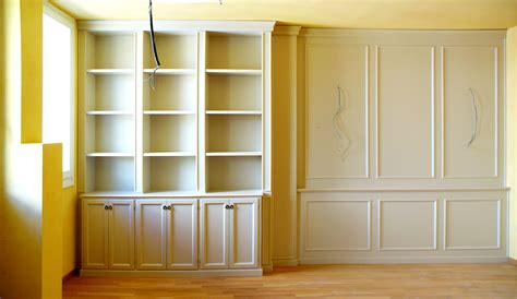 librerie soggiorno librerie soggiorno il meglio design degli interni