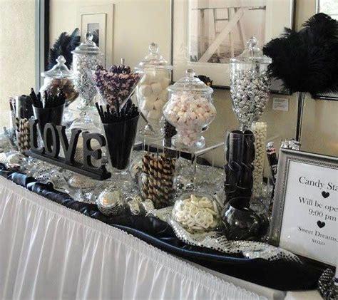 81 best candy retail products wholesale bulk bouquet