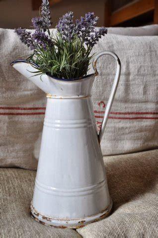 vasi di latta vasi in latta e zinco vasi in latta e zinco
