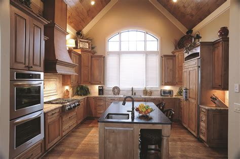 kitchen cabinets new orleans custom kitchen cabinet design new orleans covington