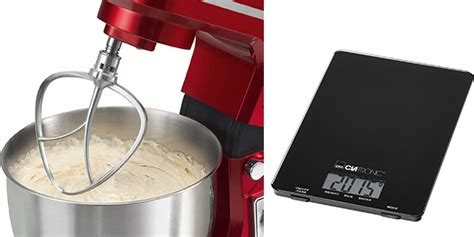 cual es el mejor robot de cocina las 4 mejores batidoras amasadoras 161 baratas