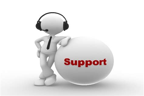 help desk support services service desk images usseek com