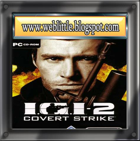 igi 2 covert strike free download freegamesdl igi 2 covert strike free download full version web