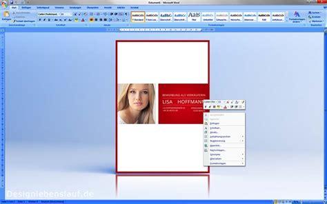 Lebenslauf Foto Kriterien Bewerbung Lebenslauf Als Vorlage Mit Anschreiben