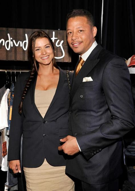 terrence howard twin terrence howard can t afford spousal support report ny