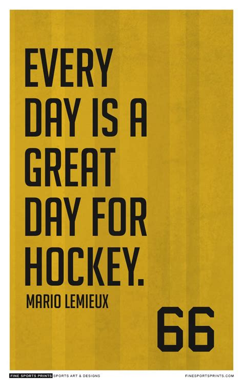 printable hockey quotes 25 best hockey quotes on pinterest ice hockey quotes