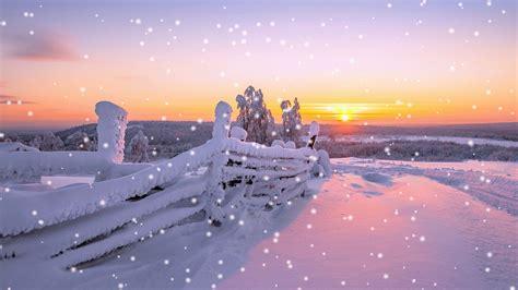 imagenes de invierno con nieve 161 navidad navidad la la la la l 225 aaaa gifmaniacos es