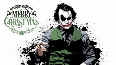 christmas joker wallpaper happy merry christmas wishes marvel avengers team super