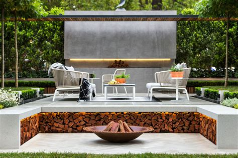 terrace design terrace and garden designs archives digsdigs