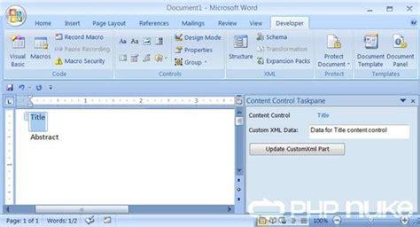 Ms Office Word Free Microsoft Word 2013 2016 Free Version