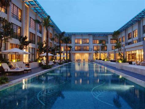 Ac Di Medan hotel bintang 5 di kota medan terbaik hotelmurahbagus