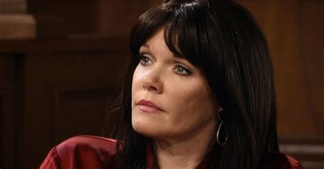 general hospital lulu could be a little grateful we love soaps general hospital spoilers august 24 28