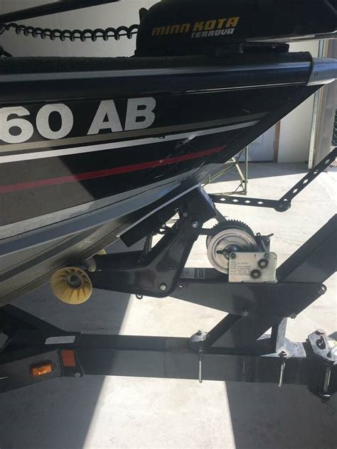 boat trailer catch and release drotto catch and release automatic boat latch boat