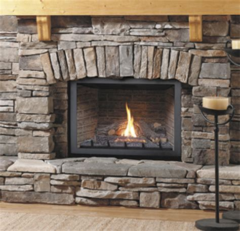Fireplace Shop Gas Fireplaces Electric Fireplaces Fireplace Shop
