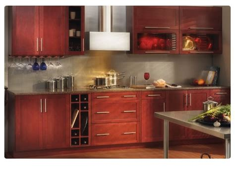maple creek kitchen cabinets maple creek