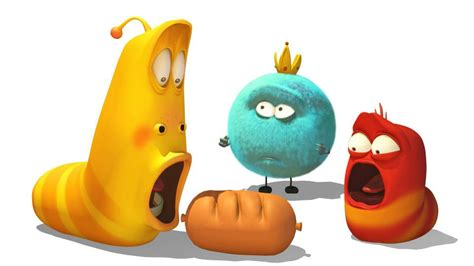 download free film larva cartoon larva cartoon movie wallpapers pictures