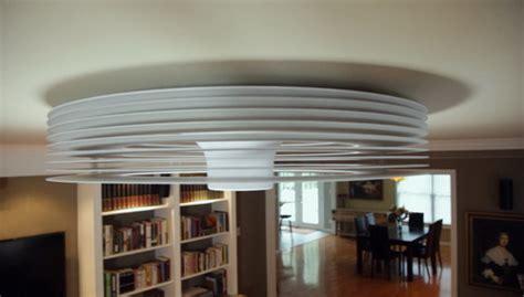 dyson ceiling fan price bladeless ceiling fan dyson design decoration