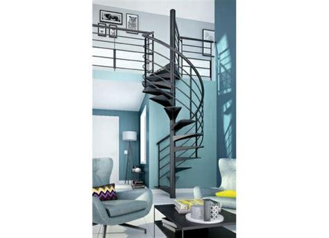 Escalier Sur Mesure Lapeyre 4537 o 249 trouver le meilleur escalier gain de place