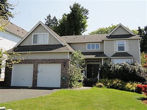 house for sale in kent wa 22126 99th pl s kent wa 98031 reo home details foreclosure homes free foreclosure