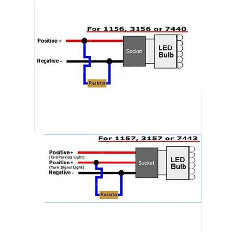 bullet turn signals wiring diagram for fuse for turn