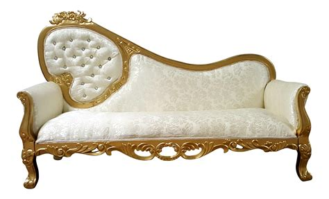 chaise lounge gold coast gold chaise lounge mariaalcocer com